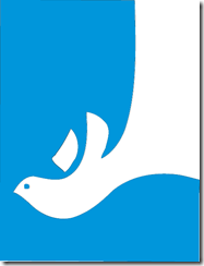 lfl-logo-tiff